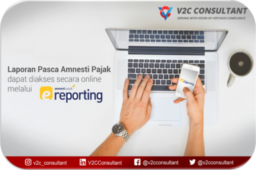 Tax Legal Accounting Services Training V2c Consultant